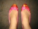 jcrew flat shoes