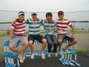 2007長良川