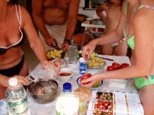 pineta.cooking