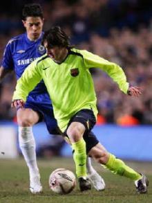 アルゼンチン サッカー選手|Fro...