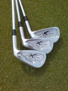 x-forged