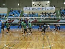 東京ヴェルディバレーボールチーム公式ブログ-2.15-3