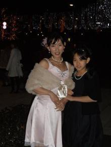 MC 暁子のHAPPY WEDDING