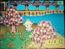 桜祭り10