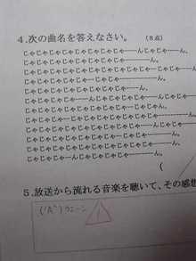 m~01.jpg