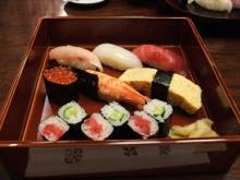 25.寿司2