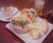 亞橋那珂川店の感謝ブログ-20080924200156.jpg