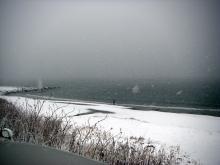 北の国  在住のblog ~ フィッシング  アウトドア ~