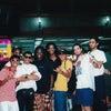 グアバ ソニックの画像