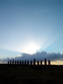 moai4