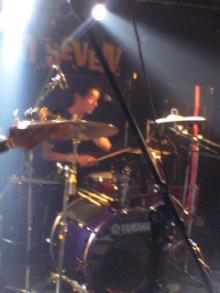 7-28 eM LIVE カワイ