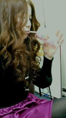 浅見由紀子のゆきんこ☆ニコニコ diary-2008121210130000.jpg