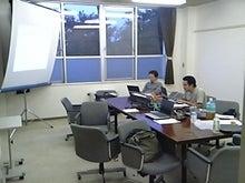 realcamp