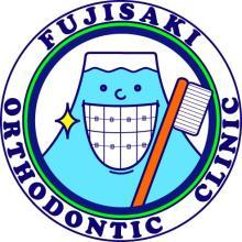 徳島の矯正歯科治療専門医院-ロゴマーク1
