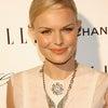 ケイト・ボスワース 2007年10月「ELLE」誌 第14回ウーマン・イン・ハリウッドの画像
