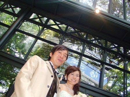ぐっこく結婚式06