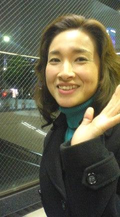同期の服部幸子ちゃん(落合るみ)   落合るみのブログ