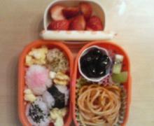 lunchbox24
