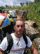 Felipe Verela Travesi
