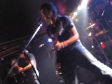 7-28 eM LIVE マサル②.JPG