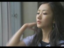 ドラマ「恋空」では主人公の彼氏の元彼女で\u201d意地悪女子高生\u201dを!