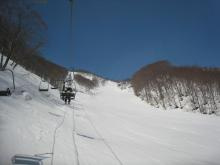 snow04042