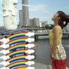 ありがとう☆2008の画像
