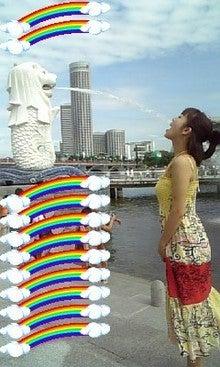 大和田美帆オフィシャルブログ「MIHOP STEP JUMP」 Powered by アメブロ-DVC00044.jpg