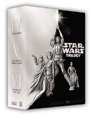 SW_DVDパッケージ