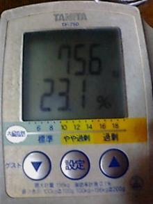 20070529体重