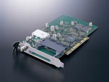 BUFFALO DT-H50/PCI