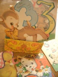 antique card01