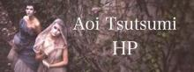 Aoiバーナー