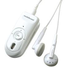 モバイル0055