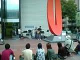 YOKOHAMA05
