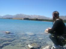 $L wonder-Lake Pukaki4