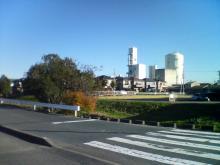 SN340006.jpg