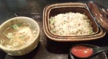 静岡おいしいもん!!! 三島グルメツアー-187.チャーハン