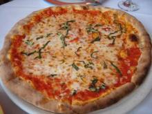 20080504-ピザ