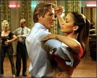 shall_we_dance?