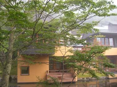 Hoshinoya06