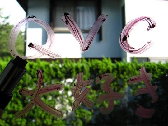 パルテックス QVC 口コミ
