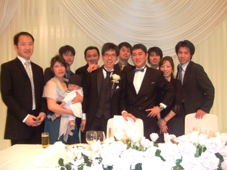 D介結婚式_05