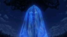 ゲームの神様・遠藤雅伸公式blog-天空の宮を覆う氷柱