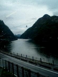 阿賀野川1
