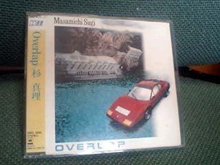 このCDは復活盤なのだ(CD選書)