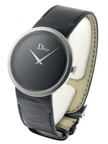 outlet store 6f179 5de3c ディオールメンズ腕時計 | メンズファッションK