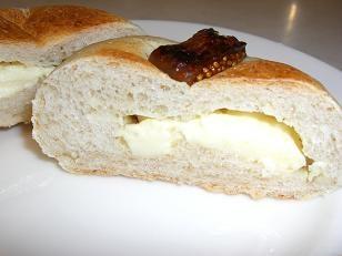 くのパン6