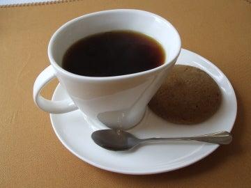 エディ コーヒー
