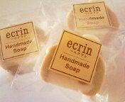 ecrin~エクラン-ラッピング